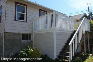 1109 Humboldt St, Bellingham, WA 98225