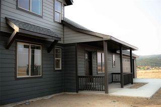 189 Blacktail Canyon Rd, Butte, MT 59701