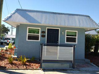1460 Guava Ave #1460, Melbourne, FL 32935