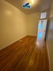 876 Greene Ave #1R, Brooklyn, NY 11221