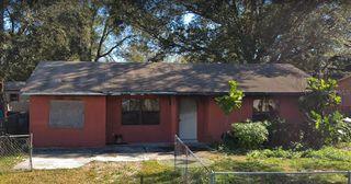 1049 Edith Ave, Lakeland, FL 33805