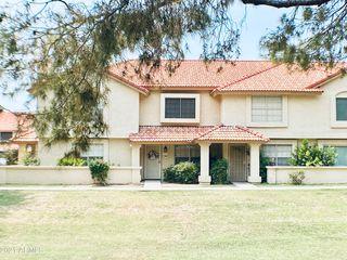 5808 E Brown Rd #117, Mesa, AZ 85205