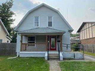 915 Shroyer Rd, Dayton, OH 45419