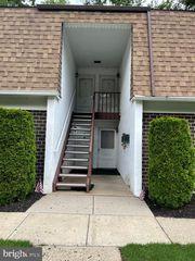 411 Stiles Ave #A10, Maple Shade, NJ 08052