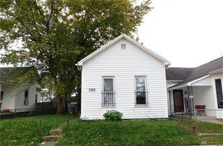 3308 E 2nd St, Dayton, OH 45403