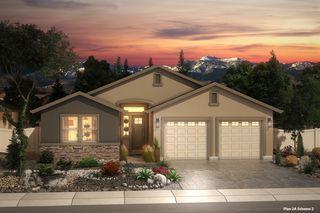 TerReno at Damonte Ranch, Reno, NV 89523