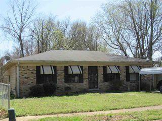 3852 Audie Dr, Memphis, TN 38109