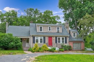 19 Cold Spring Rd, North Reading, MA 01864