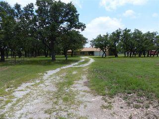 9053 W US Highway 190, Brady, TX 76825