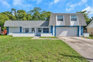 4005 Woodsville Dr, New Port Richey, FL 34652