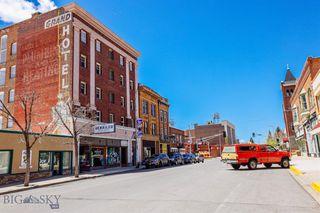 122 W Broadway St #4C, Butte, MT 59701