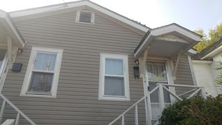 1214 Park St, Bowling Green, KY 42101