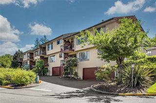 10707 Glen Acres Dr S, Seattle, WA 98168