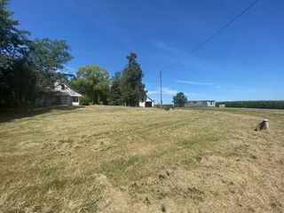 21812 420th Ave, Springfield, MN 56087