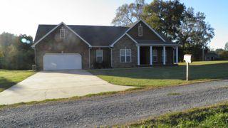 109 Grace Haven Ln, Lynchburg, TN 37352