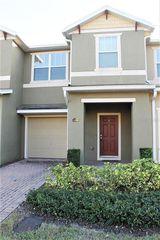 3805 Black Spruce Ln, Winter Springs, FL 32708