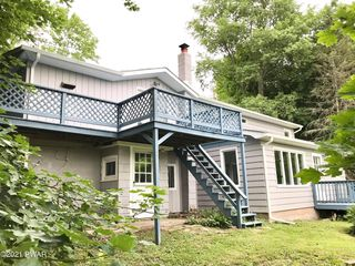 40 Lintner Rd, Honesdale, PA 18431