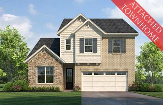 5 Gecko Dr, Knoxville, TN 37932