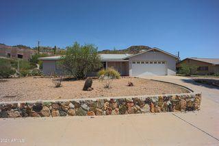 9815 N 4th Ave, Phoenix, AZ 85021