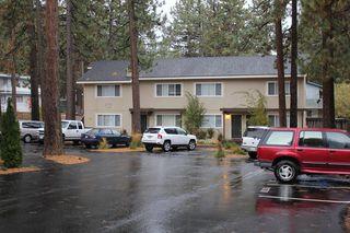 3773 Pioneer Trl #15, South Lake Tahoe, CA 96150