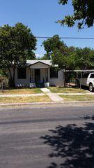 1527 Dawson St, San Antonio, TX 78202