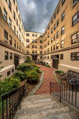 1200 Massachusetts Ave, Cambridge, MA 02138