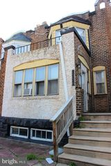 2004 N 56th St, Philadelphia, PA 19131