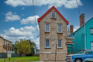43 Amherst St #A & B, Charleston, SC 29403