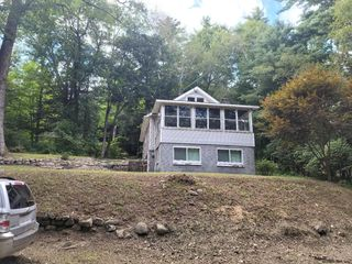 6 Odell Rd, Lake George, NY 12845