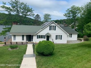 264 Point Rd, Factoryville, PA 18419