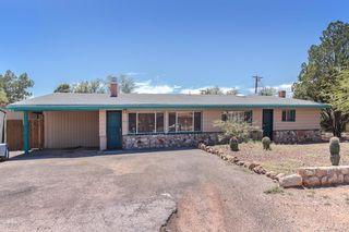 4602 E Seneca St, Tucson, AZ 85712