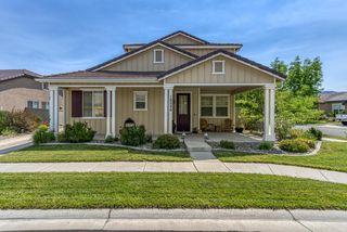 10596 Crystal Bay Dr, Reno, NV 89521