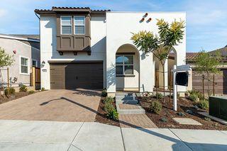 1457 Quarry Ct, San Luis Obispo, CA 93401