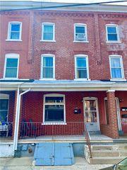 390 W Greenleaf St, Allentown, PA 18102