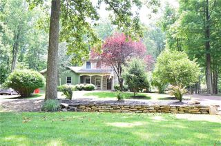 6662 Sweetwood Dr, Macungie, PA 18062