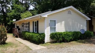 3632 Tuckaseegee Rd, Charlotte, NC 28208