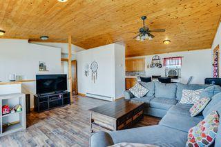 61 Sunny Dale Rd, Edgewood, NM 87015
