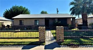 470 N Willow St, Blythe, CA 92225