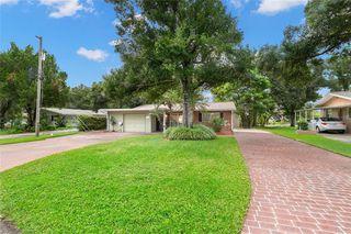 133 Lake Judy Lee Dr, Largo, FL 33771