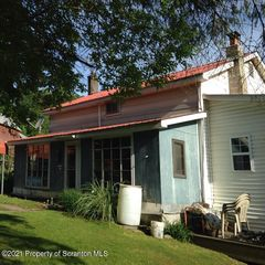 1707 Blaisure Rd, Montrose, PA 18801