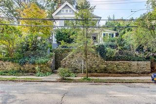 47 Desmond Ave, Yonkers, NY 10708