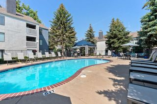 2864 Dublin Blvd, Colorado Springs, CO 80918