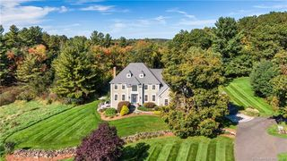 68 Holcomb St, East Granby, CT 06026