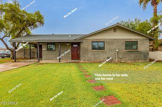 501 W 18th St, Tempe, AZ 85281