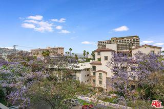 321 N Oakhurst Dr #506, Beverly Hills, CA 90210
