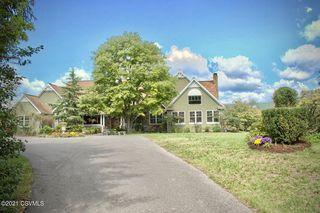6766 Middle Rd, Beavertown, PA 17813