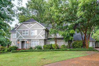 4785 Walnut Grove Rd, Memphis, TN 38117