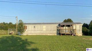 349 Hudgins Hwy, Summersville, KY 42782