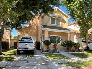 8533 Melosa Way, Riverside, CA 92504