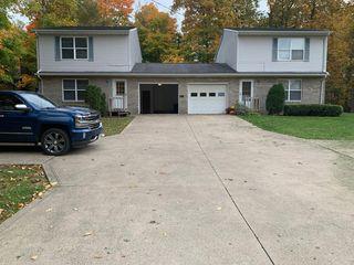 515 Straub Rd W, Mansfield, OH 44904